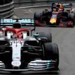 Monaco GP: Putting Lewis Hamilton's 'miracle' in perspective