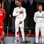 Monaco setback will 'annoy the hell out of Bottas' – Wolff | 2019 Monaco Grand Prix