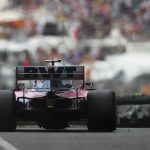 Perez calls for changes to Monaco GP's seafront F1 chicane