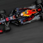 """Video: How Red Bull F1's Verstappen """"brilliantly"""" reinvented himself"""