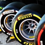 Mercedes favour softer tyres for Canadian Grand Prix | 2019 Canadian Grand Prix