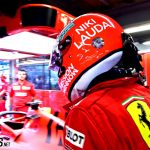 Top ten pictures from the 2019 Monaco Grand Prix   F1 Pictures
