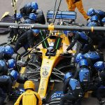 McLaren needed Monaco GP F1 boost after Indy 500 qualifying failure