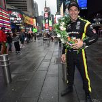 Fast Six: What's trending in INDYCAR
