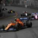 """Analysis: How McLaren played the """"team game"""" while Haas """"f***ed up"""" 