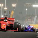 Ferrari to join third season of F1 Esports | 2019 F1 season