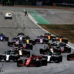 No deal yet to keep British Grand Prix at Silverstone | 2020 F1 calendar