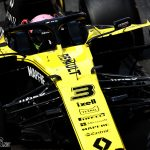 Ricciardo and Key praise Renault engine gains | 2019 Monaco Grand Prix