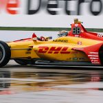 How would you rate the 2019 Chevrolet Detroit Grand Prix?