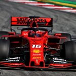 Ferrari: No significant changes to car coming soon | 2019 Canadian Grand Prix