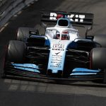 Video: The first signs that point to a Williams F1 recovery