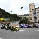 Teams suspect initial 2021 F1 rules will be nowhere near final