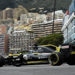 """Renault to bring """"substantial"""" upgrade for F1's French Grand Prix"""