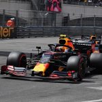 Video: The importance of Honda's unseen F1 gains for Red Bull