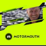 The MotorMouth Podcast - Ep 3 with Perry McCarthy (The Original Stig)