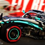 All Mercedes teams to run new 'Phase 2' power unit | 2019 Canadian Grand Prix
