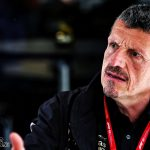 """F1 is """"the championship of the tyre working range"""" 