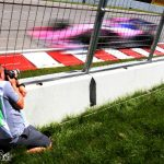 Paddock Diary: Canadian Grand Prix day two | 2019 Canadian Grand Prix