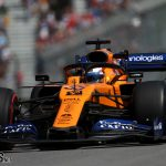 Sainz receives grid penalty for Albon incident | 2019 Canadian Grand Prix