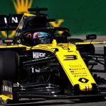 "Ricciardo: Second row start ""sweeter"" than beating Red Bull | 2019 Canadian Grand Prix"