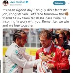 Canadian GP: All you need to know - Vettel is transformed