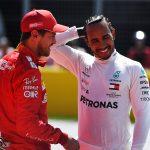 Paddock Diary: Canadian Grand Prix day three   2019 Canadian Grand Prix