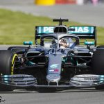 Vettel penalty hands Hamilton Canadian Grand Prix victory | 2019 Canadian Grand Prix summary