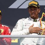 Sebastian Vettel: Ferrari appeal against five-second penalty