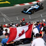 Paddock Diary: Canadian Grand Prix day four | 2019 Canadian Grand Prix