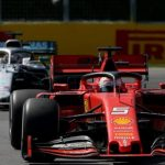 Jolyon Palmer column: Why Sebastian Vettel deserved his penalty
