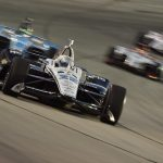 Pagenaud disappointed when he 'could have done better'