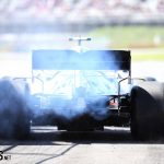 Top ten pictures from the 2019 Canadian Grand Prix   F1 Pictures