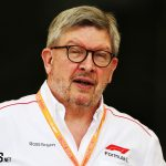 "Brawn: ""Nothing sinister"" about decision to penalise Vettel 