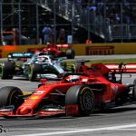 Top teams make similar tyre selections for French GP | 2019 French Grand Prix