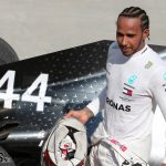 Mercedes repairs could have stopped Hamilton taking part in Canadian Grand Prix | 2019 F1 Season