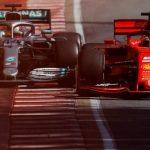 Sebastian Vettel: Ferrari will not appeal against penalty from Canadian GP
