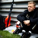 Haas would let Magnussen race Le Mans with father | 2019 F1 Season