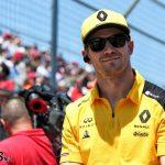 Renault bringing new upgrades to French Grand Prix | 2019 F1 season