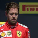Ferrari request right to review on Vettel Canada penalty | 2019 F1 Season