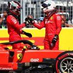 French Grand Prix: Ferrari boss Mattia Binotto says track does not suit their car