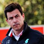 Wolff: Why 2021 F1 rules had to be delayed | 2019 F1 Season