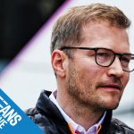 New McLaren boss Andreas Seidl: 'For our resources, we are under-performing' | RacingLines