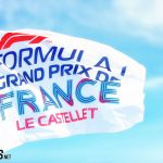 Hot French GP forecast at Paul Ricard | 2019 French Grand Prix weather