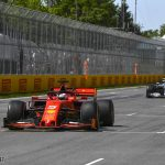 Vettel's Canadian GP penalty hearing set for Friday | 2019 Canadian Grand Prix