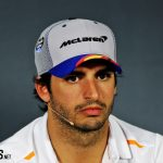 Sainz and Hulkenberg fear they will lose home races | 2020 F1 season