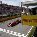 Vettel not frustrated by 15-race win-less streak | 2019 French Grand Prix