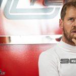 Ferrari lose bid to have Vettel's Canadian GP penalty reviewed | 2019 Canadian Grand Prix