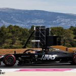 "Grosjean laments ""worst Friday of the year"" 