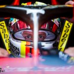 "Vettel wants to ""burn"" the rule book after losing review bid 