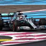"Why Hamilton expects ""lots of lift-and-coasting"" in the French GP 